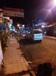 Bali1-2.jpg