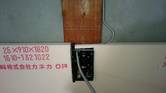 DSC_0951 (640x360)