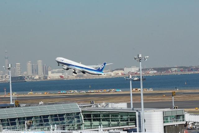 2IMG_7424飛行機