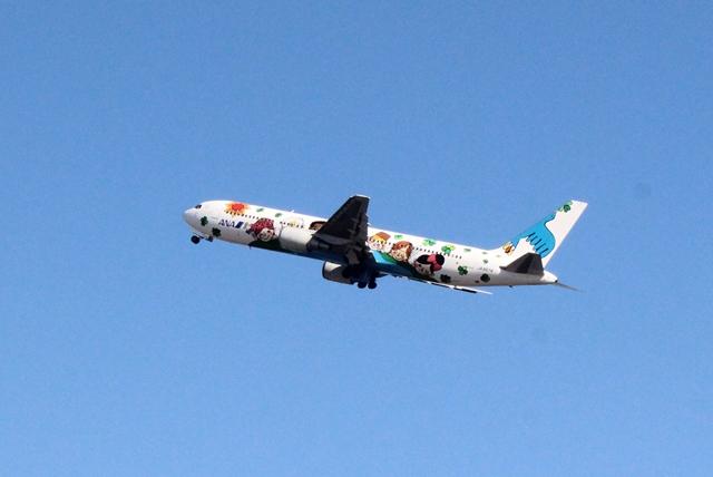 IMG_7172飛行機1
