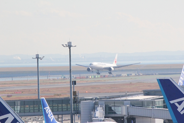 IMG_7264飛行機4