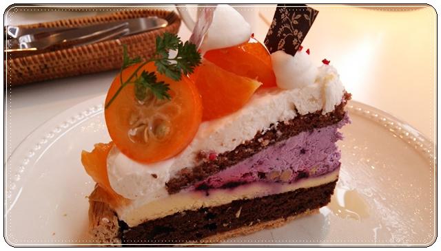 DSC_0039ケーキ