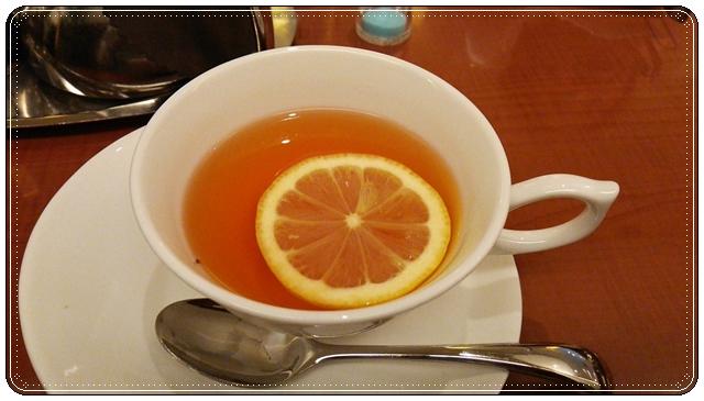 DSC_0040紅茶