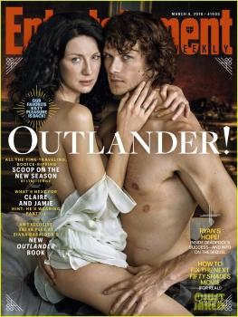 outlander-ew-cover-01.jpg