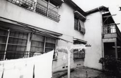tokiwaso0011