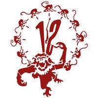 12_monkeys-thumbnail2.jpg