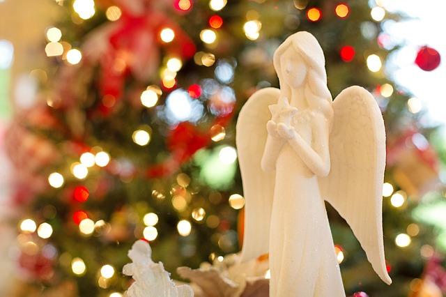 angel-1042546_640.jpg