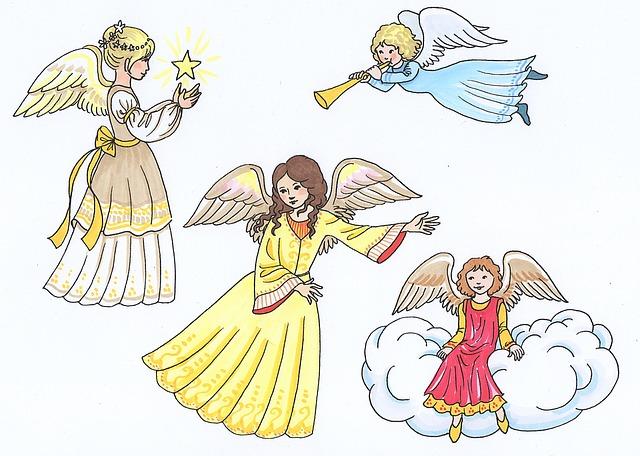 angel-1091957_640.jpg