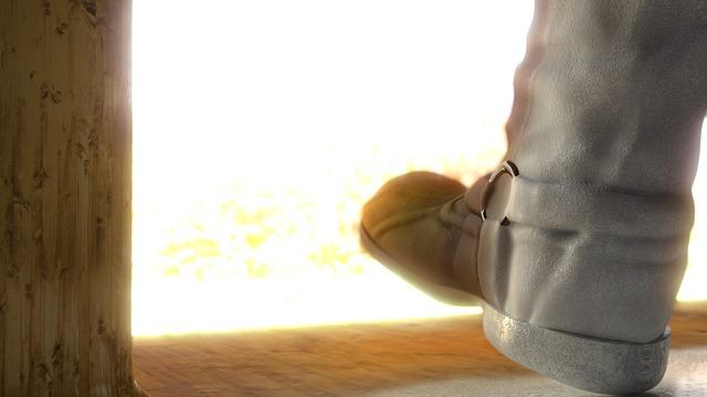 boots-681458_640.jpg