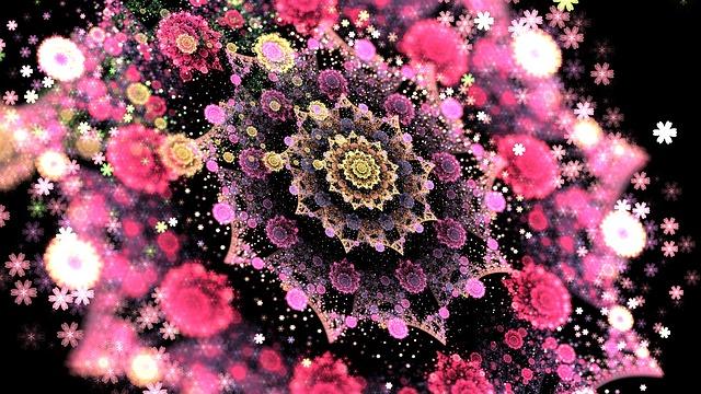 fractal-969515_640.jpg