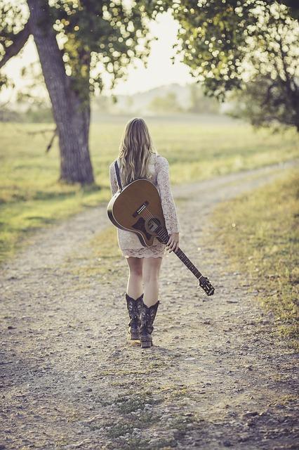 guitar-946701_640.jpg