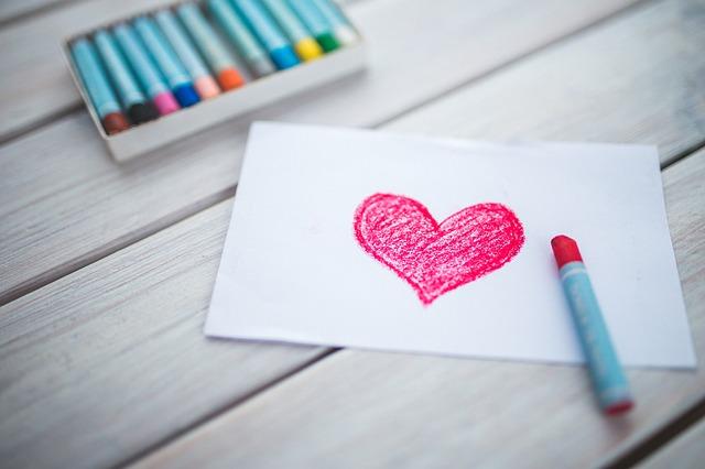 heart-762564_640.jpg