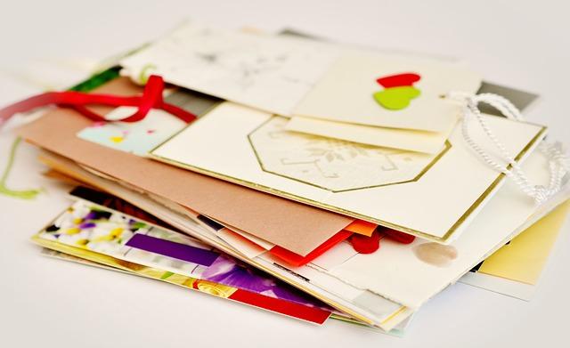 letters-565554_640.jpg