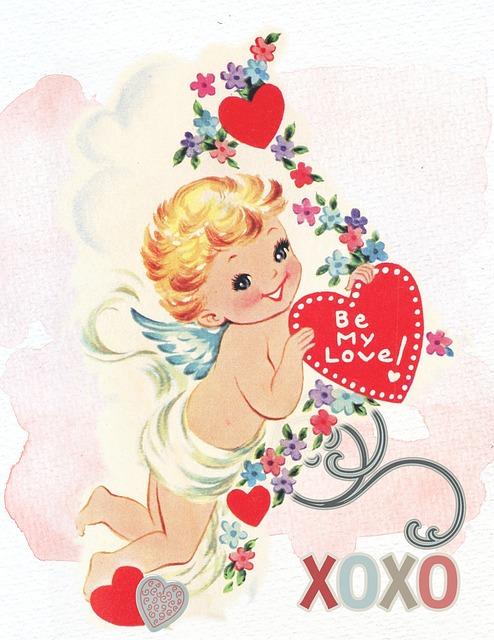 valentine-1170627_640.jpg