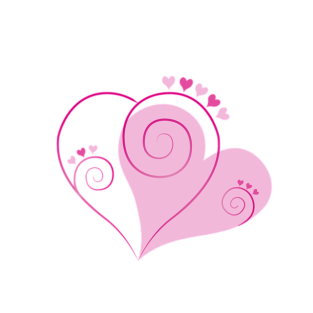 valentines-day-1134375_640.png