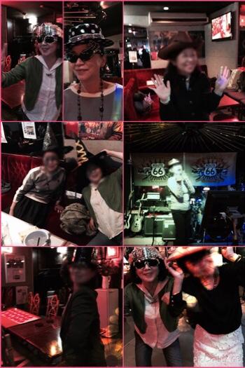 fc2blog_201511121119438c3.jpg
