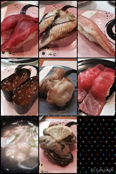 fc2blog_20151210074436677.jpg