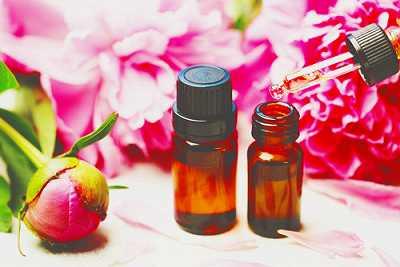 aroma1512.jpg