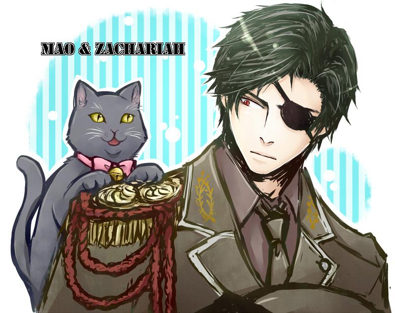 rakugaki_zac_maotan.jpg