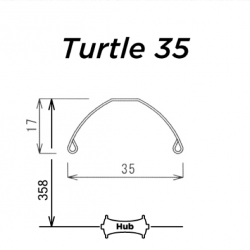 turtle35-1.png