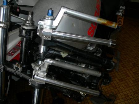 DSCN4309.jpg