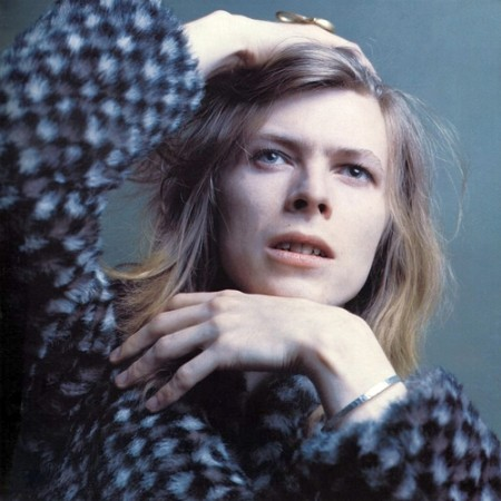 Young David Bowie (3)