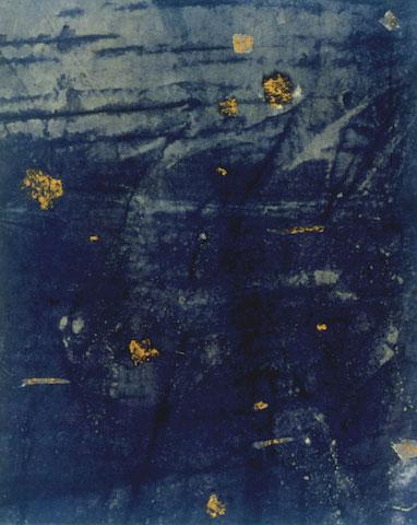 NO184 のコピー