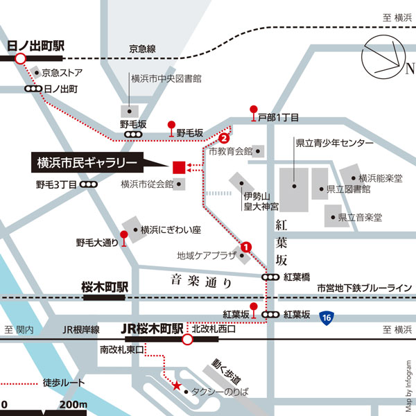 map_20150801.jpg