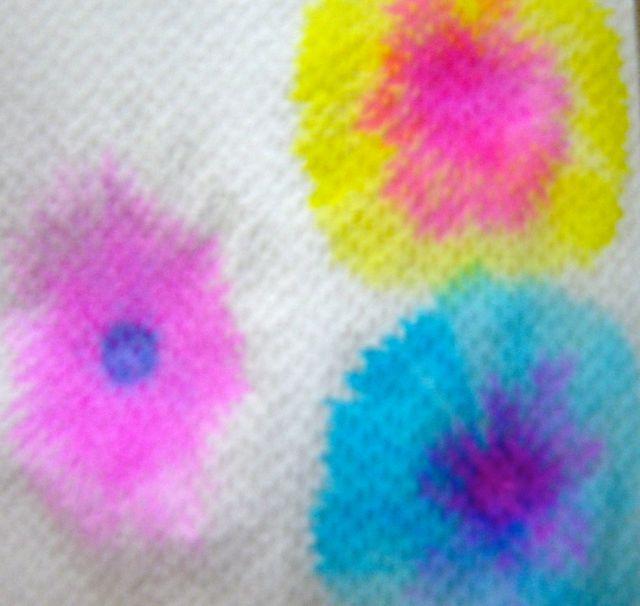 虹の花・かさねる2