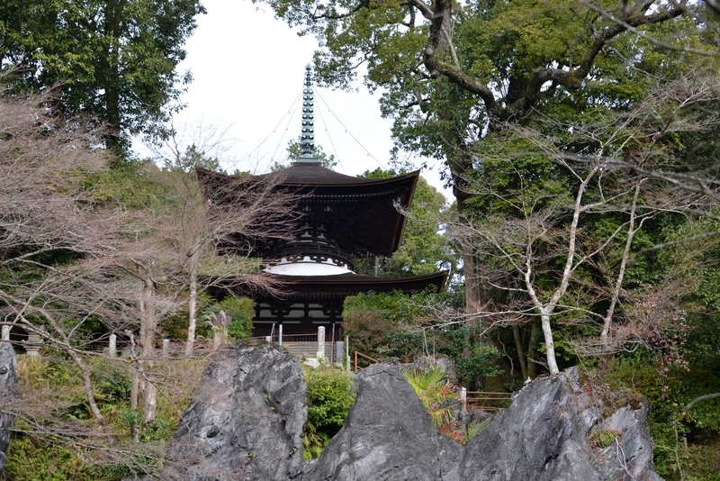 石山寺-2