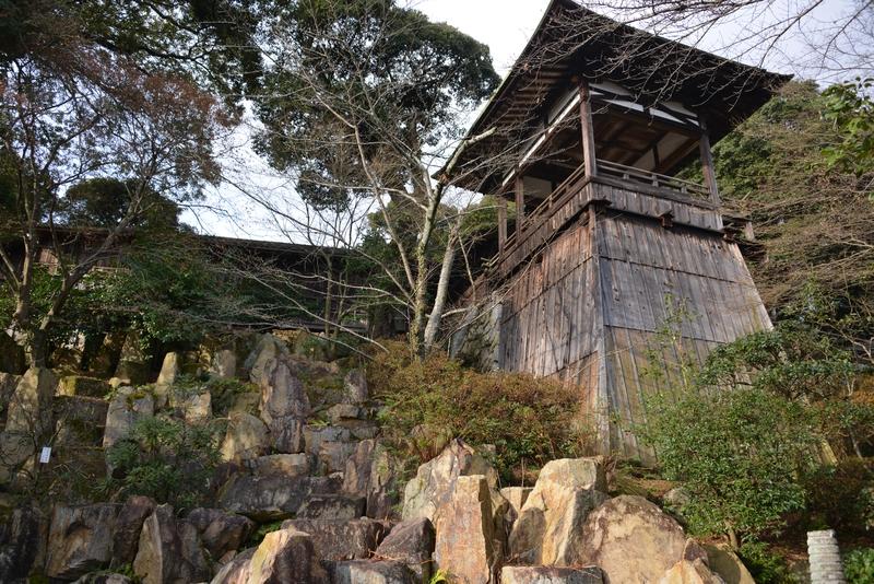 石山寺-3