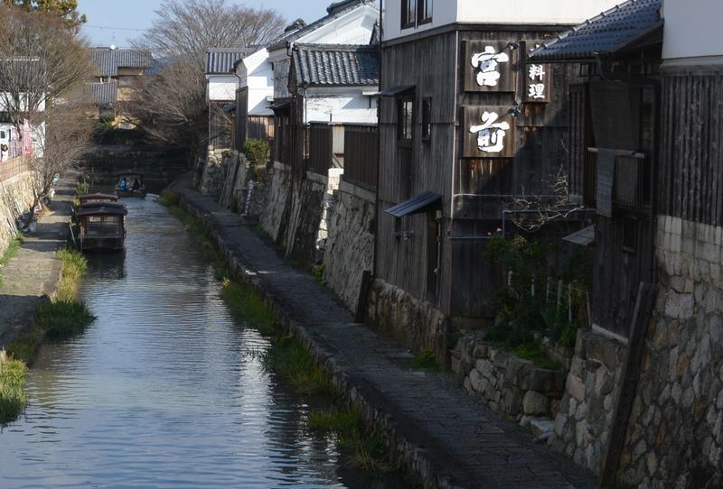 近江八幡-3