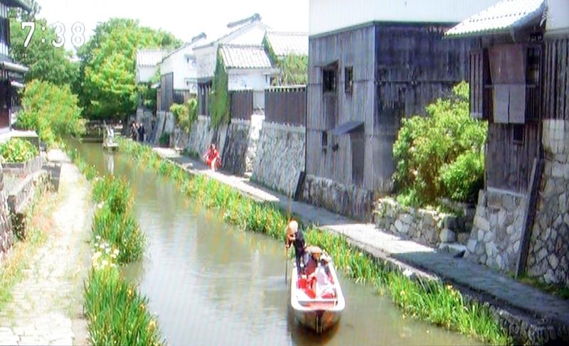近江八幡-4