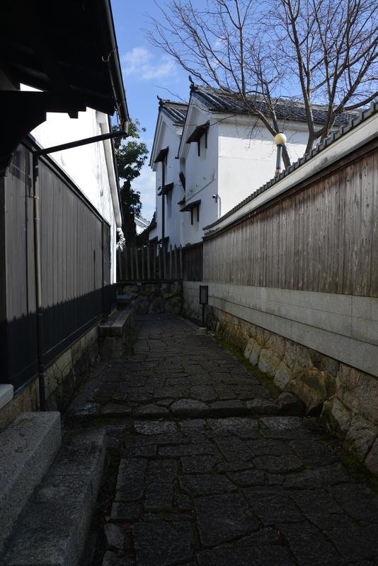近江八幡-7