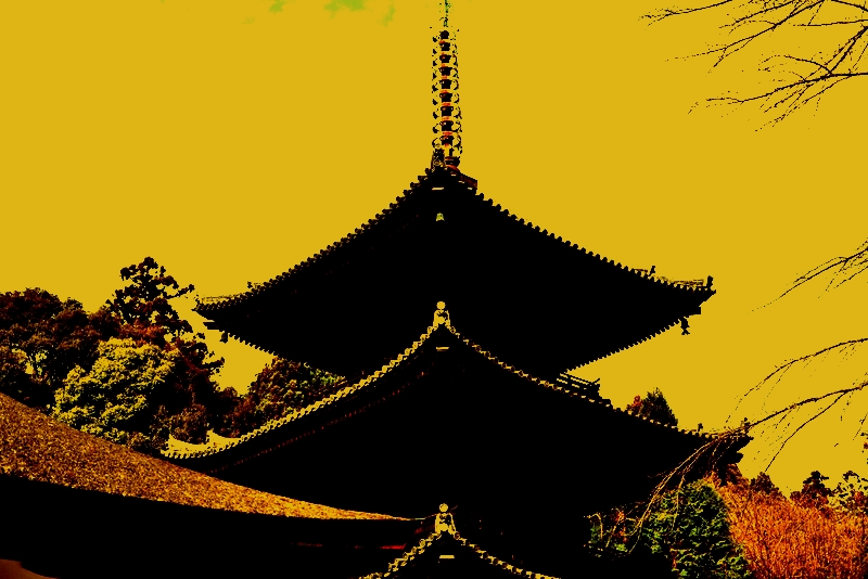 三井寺-加工-3