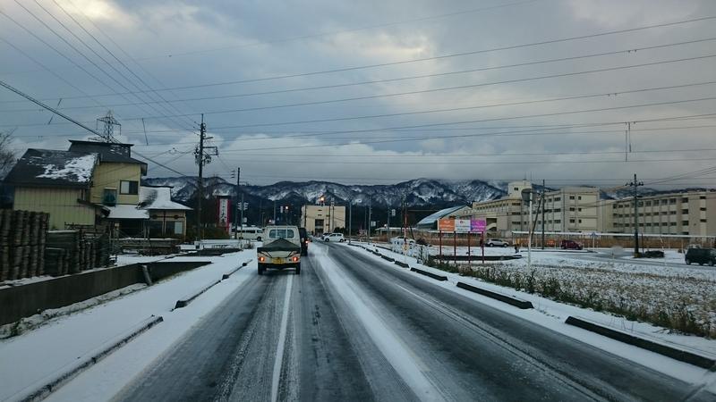 今朝の通勤-3