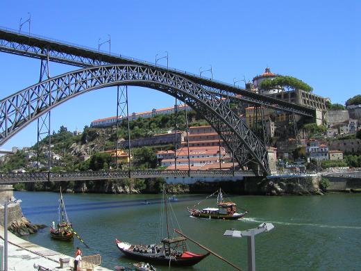 2003-7 PORTUGAL (315)