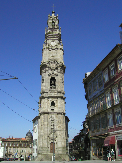 2003-7 PORTUGAL (318)