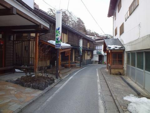 kusatsu-1_25.jpg