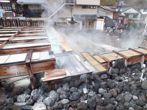 kusatsu-1_65.jpg