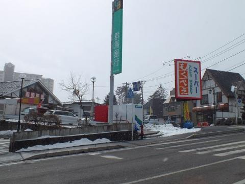 kusatsu-2_06.jpg