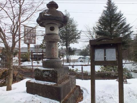 kusatsu-2_23.jpg
