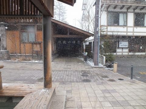 kusatsu-2_42.jpg