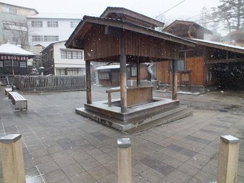 kusatsu-2_43.jpg