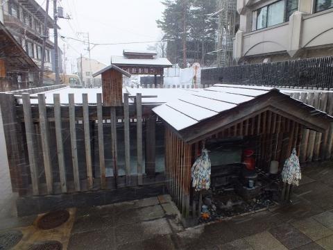 kusatsu-2_45.jpg
