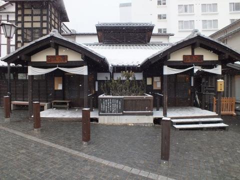 kusatsu-2_49.jpg