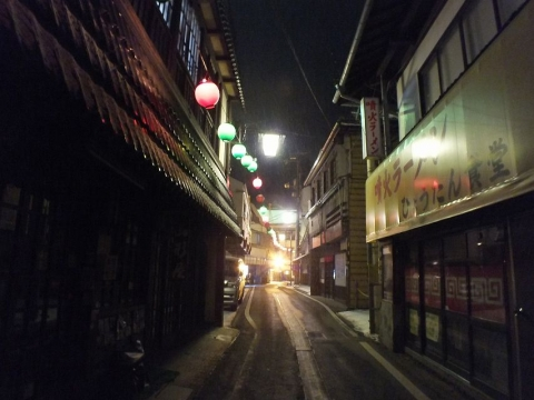 kusatsu-2_53.jpg