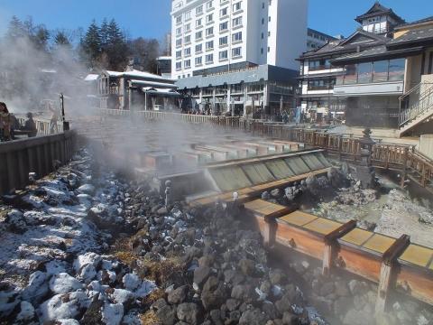 kusatsu-3_05.jpg