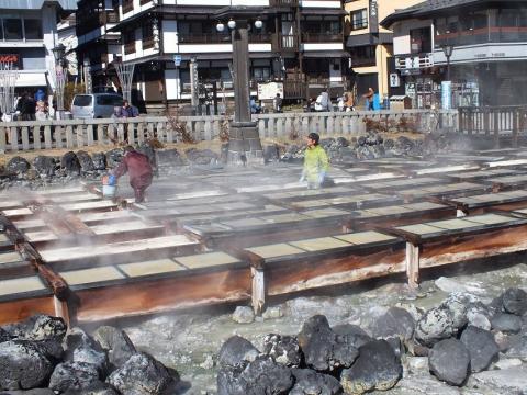kusatsu-3_06.jpg