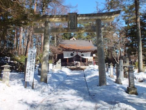 kusatsu-3_35.jpg
